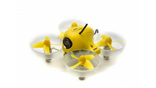 Blade Inductrix