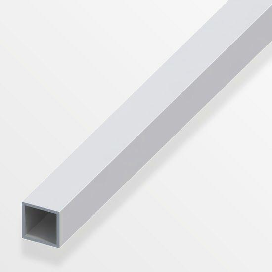 metall aluprofile alu u profil. Black Bedroom Furniture Sets. Home Design Ideas