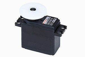 010-7936 Servo digital DES 658 BB MG 1