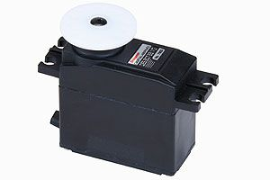 010-7953 Servo digital DES 807 BB MG 2