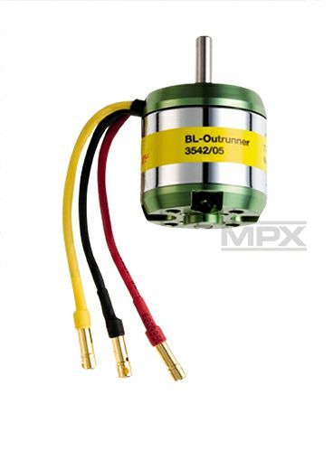 015-314966 ROXXY BL Outrunner C35-42-810