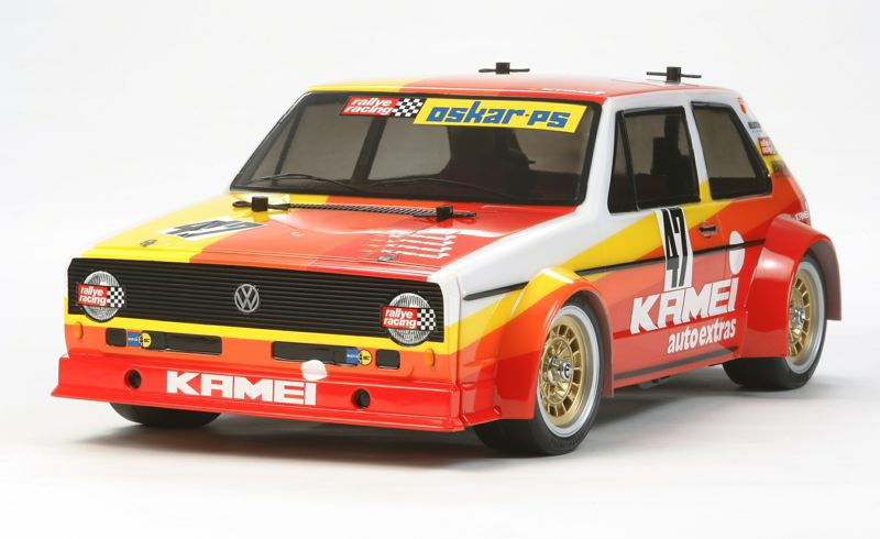 023-300047308 1:12 RC Golf Racing Gr. 2 (M-