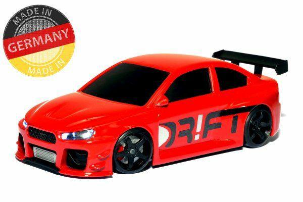 sturmkind 100501 red turbo drift 4251491905015 100501. Black Bedroom Furniture Sets. Home Design Ideas