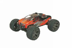 010-90203.RTR WP Hyper Monster Truck Electr