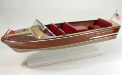 014-DS1243 Chris-Craft Continental 1956