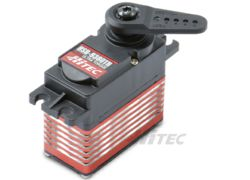 015-116380 Servo HSB-9380TH