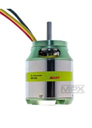 015-314664 ROXXY BL Outrunner D50-65-400