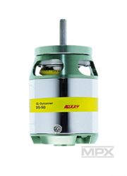 015-314995 ROXXY BL Outrunner D35-50-850