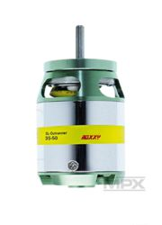 015-314996 ROXXY BL Outrunner D35-50-115