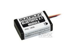 015-45188 Bluetooth Modul f. WINGSTABI