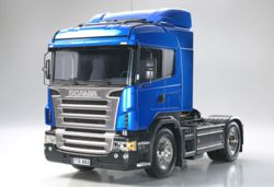 023-300056318 1:14 RC SCANIA R470 Highline