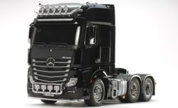 023-300056348 1:14 RC MB Actros 3363 Giga S