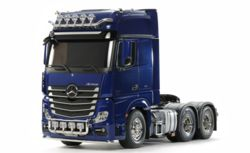 023-300056354 1:14 RC MB Actros 3363 Pearl