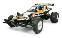 023-300058336 1:10 RC The Hornet 2004 2WD B