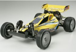 023-300058374 1:10 RC Sand Viper 2WD Buggy