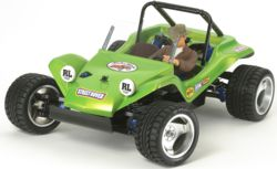 023-300058522 1:10 RC Street Rover 2WD Stra