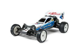 023-300058587 1:10 RC Neo Fighter Buggy DT-
