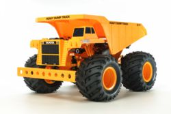 023-300058622 1:24 RC Wheelie Muldenkipper