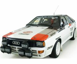 023-300058667 1:10 RC Audi Quattro Rally A2