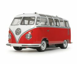 023-300058668 1:10 RC VW Bus Type 2 (T1) (M