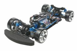 023-300084205 1:10 RC TB-03 VDS Drift