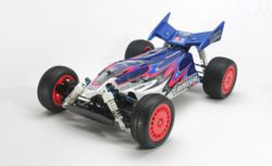 023-300084418 1:10 RC TT-02B MS Edition