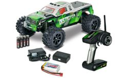 023-500404101 1:12 FD Destroyer Truggy 2.4G