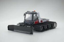 040-K34901 BLIZZARD FR EP 1/12 READYSET