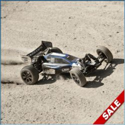 049-120312 S10 Twister 2 BX Brushless RT