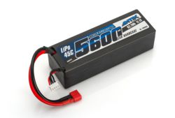 049-430403 ANTIX 5600 11.1V 45C LiPo Car