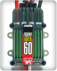 092-CSE010010600 Castle PHX Edge HV 60A-50V