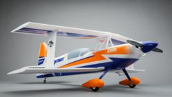 092-EFL10850 E-Flite Ultimate 2 BNF Basic