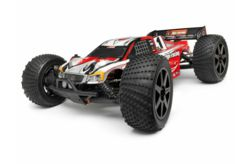 238-107018 Trophy Truggy Flux RTR (2.4GH