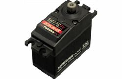 238-PS9372SV FUTABA Servo S9372SV  MG BB 0
