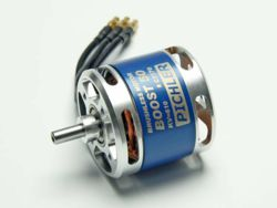 294-C3170 Brushless Motor BOOST 50