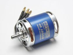 294-C3172 Brushless Motor BOOST 90