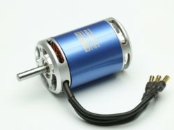 294-C9104 Brushless Motor BOOST 40 V2