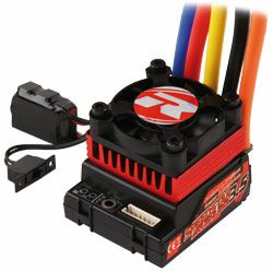 351-R01200 Speedstar Brushless Regler 3.