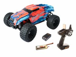 370-3171 HotFlash brushless 1:10XL Tru