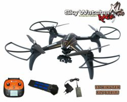 370-9255 SkyWatcher RACE XL PRO