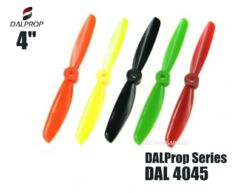 393-MR1199GR DALProp 4045 Multirotor Propel