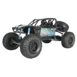438-AX90053 Axial - RR10 Bomber 1/10 4WD K