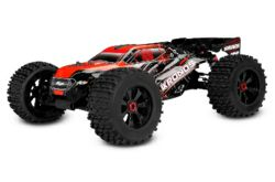 438-C00170 Kronos XP 6S 1/8 Monster Truck
